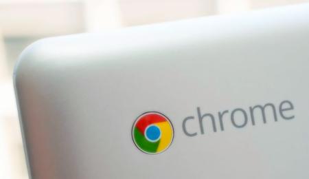 Android 7.1 está siendo desarrollado para el sistema operativo Chromebook