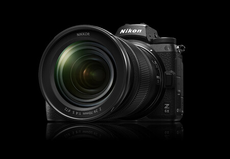 """Nikon espera fuertes pérdidas en 2020 motivadas por el COVID-19 pero también por su """"tardanza"""" en volcarse en las cámaras sin espejo"""