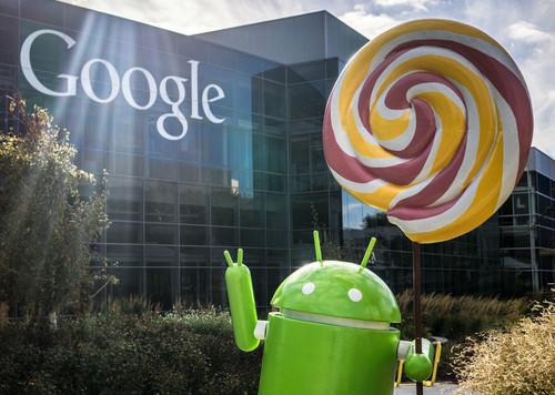 Estos son los celulares con Android Lollipop que puedes comprar en Colombia