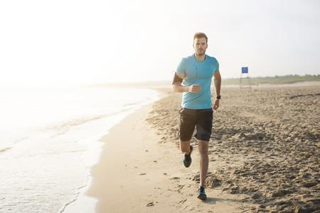Consejos imprescindibles para entrenar series de carrera