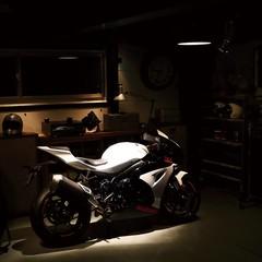 Foto 69 de 78 de la galería suzuki-gsx-r1000-2019-1 en Motorpasion Moto