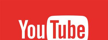 31 trucos para exprimir al máximo YouTube para Android