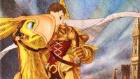 Square Enix lanzará su propia tienda de juegos para Android