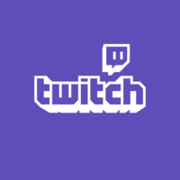 Estas son las nuevas herramientas y funcionalidades de los moderadores de Twitch