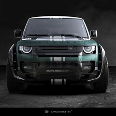 land-rover-defender-racing-green-by-carlex