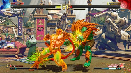 Street Fighter V 20210305141611