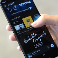 Disfruta de tres meses gratis de Audible: más de 100.000 audiolibros y podcasts si eres de Amazon Prime