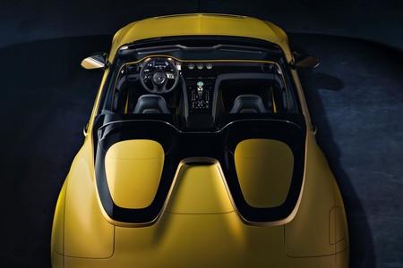 Bentley Bacalar 2020 04 Jorobas