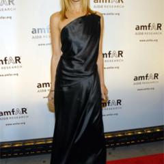 Foto 1 de 11 de la galería gala-benefica-de-amfar-en-nueva-york en Trendencias