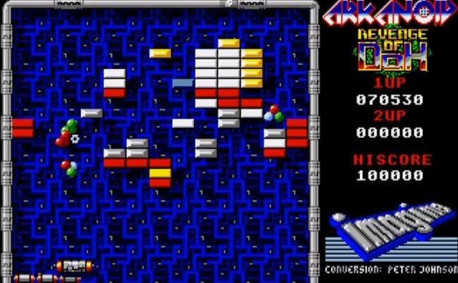 110816 Amiga500 03