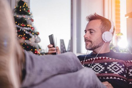 Telcel Modo Navidad5