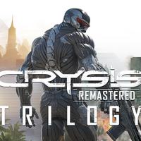 Los remasters de Crysis 2 y 3 solo incluirán ray tracing en PC: Crytek quiere un rendimiento más equilibrado en consolas