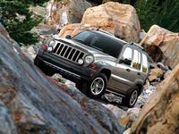 Grupo Chrysler dobla las manos ante la NHTSA