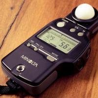 Qué es un fotómetro y qué ventajas nos ofrece