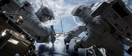 [Vídeo] Las vistas de los astronautas