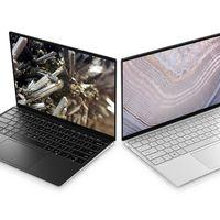 Dell XPS 13 (9300): crecen la pantalla, el teclado y el touchpad en un portátil puro que volverá a ser referente en 2020