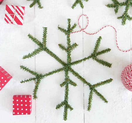 La semana decorativa: tendencias que van y vienen, Black Friday y DIY para Navidad