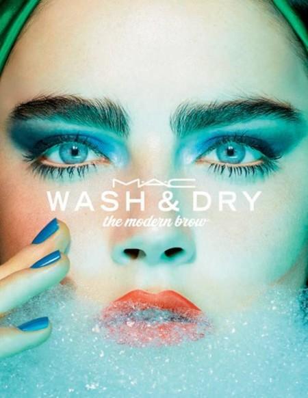 Mac Wash And Dry 2015 Summer 2