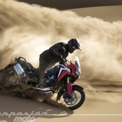 Foto 36 de 98 de la galería honda-crf1000l-africa-twin-2 en Motorpasion Moto