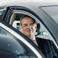 Think Blue, Martin Winterkorn! Las acusaciones de la EPA a Volkswagen amenazan a su presidente