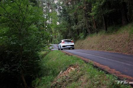 Hyundai Ioniq Phev 205