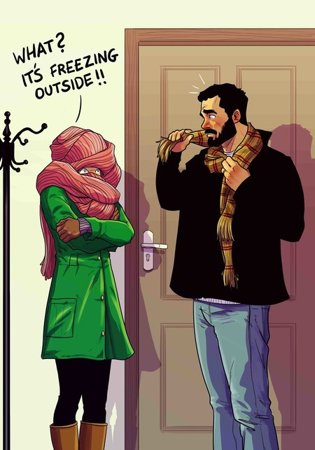 Relationship Illustrations Yehuda Devir 25 5926910125475 880