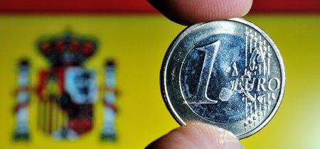 La desconfianza se extiende en la economía española, todos los detalles