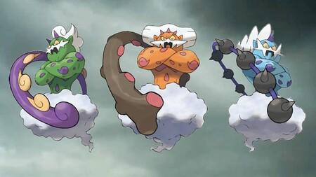 Pokémon GO: todos los Jefes de Incursión para derrotar hasta el 4 de mayo