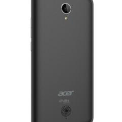 Foto 9 de 18 de la galería acer-liquid-zest en Xataka Android