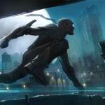 'Z': Jonás Cuarón dirigirá el reboot post-apocalíptico del Zorro