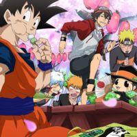 Lanzamientos de la semana: el Caballero Oscuro se lía a guantazos con la lana y el anime