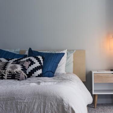 Las mejores colchas de verano para el dormitorio de Zara Home, La Redoute y El Corte Inglés con las que te sentirás entre las nubes
