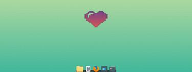 Las mejores distros para el mejor escritorio: cinco distribuciones Linux que usan KDE como entorno