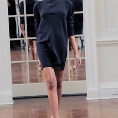 Foto 9 de 14 de la galería victoria-beckham-otono-invierno-20102011-en-la-semana-de-la-moda-de-nueva-york en Trendencias