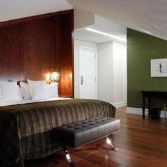 Foto 13 de 13 de la galería hotel-selenza-nuevo-cinco-estrellas-en-madrid en Trendencias