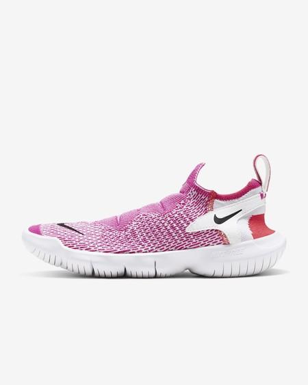Nike11