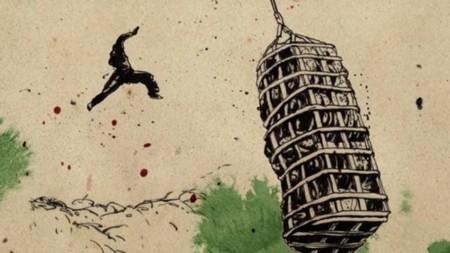 Naughty Dog nos muestra el primer video de Uncharted 4 con muchas curiosidades en su desarrollo