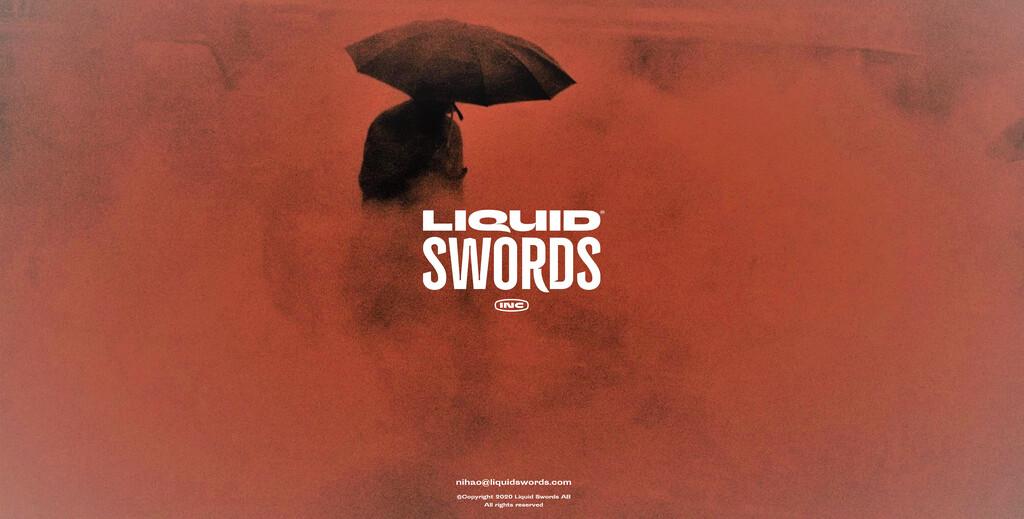 El creador de Just Cause funda Liquid Sword, su nuevo estudio, y se enfocará en títulos de acción de mundo abierto