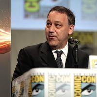 Sam Raimi vuelve a los superhéroes: dirigirá 'Doctor Strange: In the Multiverse of Madness' tras la salida de Scott Derrickson