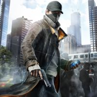 Watch Dogs 2: compatible con DirectX 12 y altamente optimizado con los productos de AMD