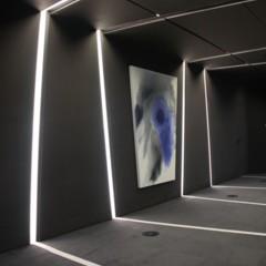 Foto 5 de 14 de la galería espacios-para-trabajar-las-nuevas-oficinas-de-la-mutua en Decoesfera