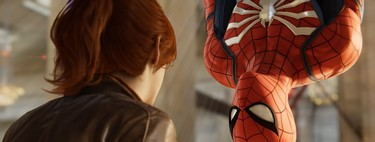 Guía de Marvel's Spider-man: cómo conseguir todos los trofeos hasta el Platino