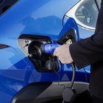 Cuánto cuesta cargar un coche eléctrico con las tarifas de la luz que hay en España en 2020