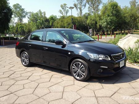 Peugeot 301 HDi, a prueba: Una interesante opción que no deberías pasar por alto para la ciduad