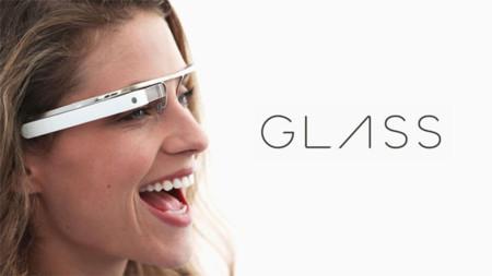Google Glass Explorer Edition ya a la venta en Reino Unido