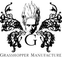 Grasshopper usará el Unreal Engine 3 en su próximo título