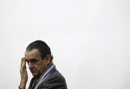 Mario Conde: auge y caída (y más caída aún) del rostro del pelotazo español