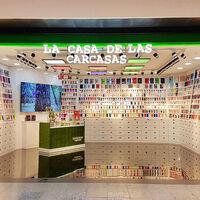 La Casa de las Carcasas ha sido comprada por más de 100 millones de euros: una nueva etapa para las lucrativas tiendas de fundas para móviles