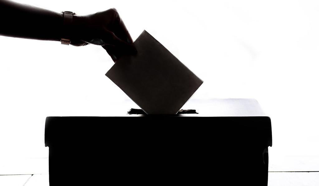 Elecciones 26M: cómo seguir en directo el escrutinio y los resultados de las elecciones municipales, europeas y autonómicas