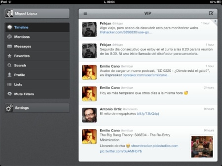 tweetbot mac os x